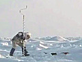 Arcticicetodisappearinsummer