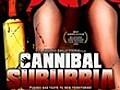 CannibalSuburbia