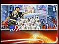 Tv9ReasonsbehindpopularityofremixesPart1
