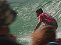 SurfChroniclesKickofffromtheGoldCoast