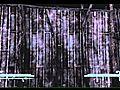 FalloutNewVegasPlaythroughpt38