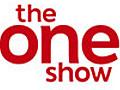 TheOneShow04072011