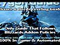 GameCheatscheatcodesforgamesonlinegames