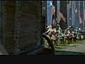 ShrekTopgrossingmoviesfor2001intheUSA