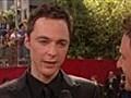 Emmys2009JimParsons