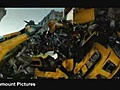TransformerstopsParisHiltonsstalkerarrestedagain