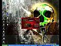 YouTubeHackhotmailpassword20092010