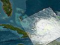 HurricanesinHotWater