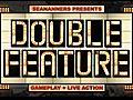 DoubleFeatureEpisodeFivebySeaNannersSkate3Sports