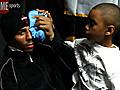Episode9FightCamp360InsidetheSuperSix