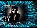 MaryPricelessMoneyonMyMindTeaser