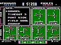 TecmoSuperBowl160Seahawksvs160Eagles