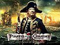 PiratesoftheCaribbean4Music10OnStrangerTides