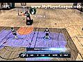 MPLMichaelJordanstips10kspshootingdrillNBA2K11myplayermode