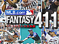 MLBcomFantasy41172009VIDEO