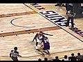 NBA2K10KobevsLebronMix