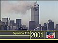 CNN30WereyoutherePart3