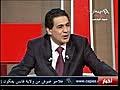 AlmousamehKarimMousseme7Karim27mai2011part2