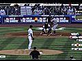 MLB11TheShowTigersvsYankeesSeasonGame2Part2