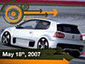 18May2007