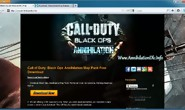 BlackOpsAnnihilationMultiplayerMapPackDownloadFreeXbox