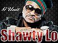 ShawtyLoIKnow
