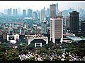 AsSimpleAsTheStarsTaiwanPhilippinesIndonesiaJapanVietnam