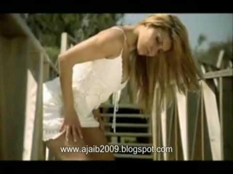 videosekslucahlunamayaarielpeterpornpasanganhotaksiterlampaumpeg2videompg