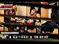 BackstageY2JChrisJerichoaskChristianforBackupWWERAW11182002