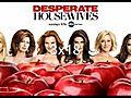 DesperateHousewivesSoundrackOSTMotionMusicPART4