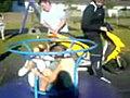 Playgroundofdeath
