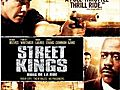 StreetKingsBluray