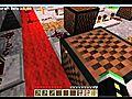 MinecraftNoteblocksHedwigsthemeHarryPotterthemesong