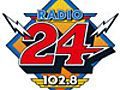 SpezialRadio24Rock