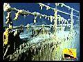 Titanicleripresepart1