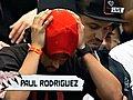 PaulRodriguezenfinaleduTampaPro2010PRodswinningrun