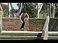 RyanShecklerAxeSkateFilmDoublePitstoChesty