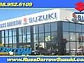 SuzukiGlassRepairServiceShopMilwaukeeWI