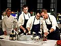 TopChefSeason8Episode15Part1