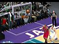MichaelJordansLastDanceGame61998NBAFinals