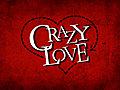 Week7CrazySacrifice032810