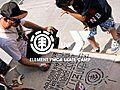 ELEMENTCONTESTEUROPEANFINALS2011
