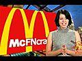 FNCrazyRachaelRayFoodNetworkChefsOpenRestaurants