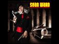 SeanWardinterviewsSeanWard