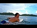 AndyIrons039ISurfBecause039