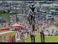 MadClipsFreestyleMotocross