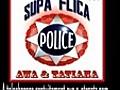 SupaFlica