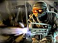 Battlefield2SpecialForcesDownload