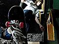 KINGKONGSkateboardingEdit