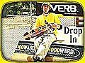 VERBTrickTips8212DropIn